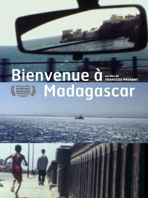 """Résultat de recherche d'images pour """"bienvenue à madagascar film"""""""