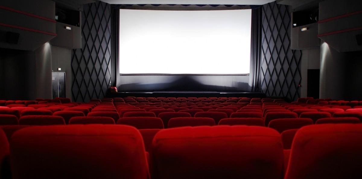 faire sa salle de cinema le club de letoile cinema partenaire cinma cinma le slect achat. Black Bedroom Furniture Sets. Home Design Ideas