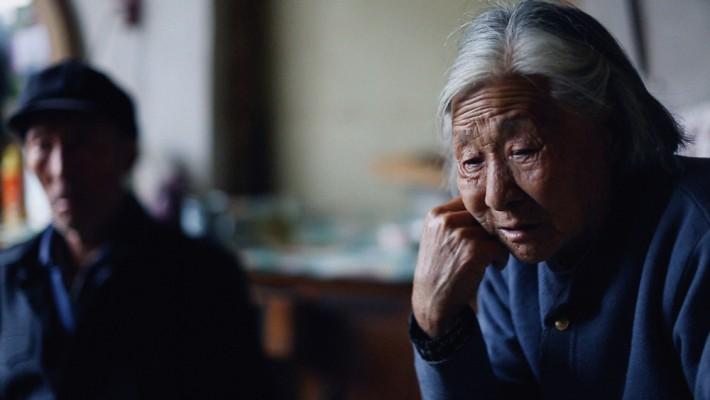 Madame B. Corée du Nord Jero Yun