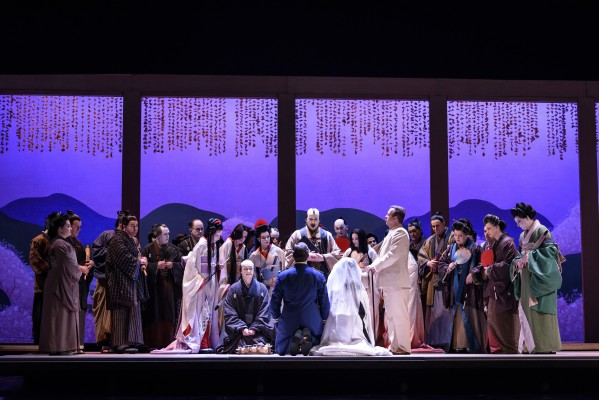 Madame butterfly opera au cinema royal opera house