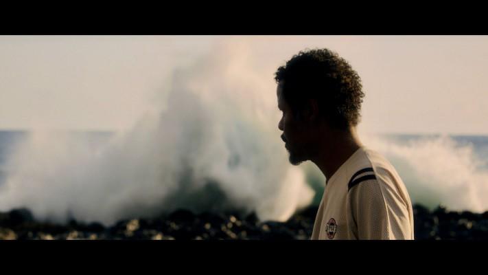 Sac la Mort, ACID, La Réunion