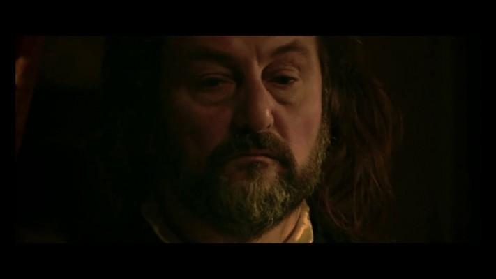 Séance gratuite : La mort de Louis XIV