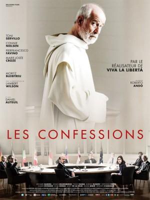 Semaine Italienne à Paris, Cinéma Italien, Répertoire, avant-première