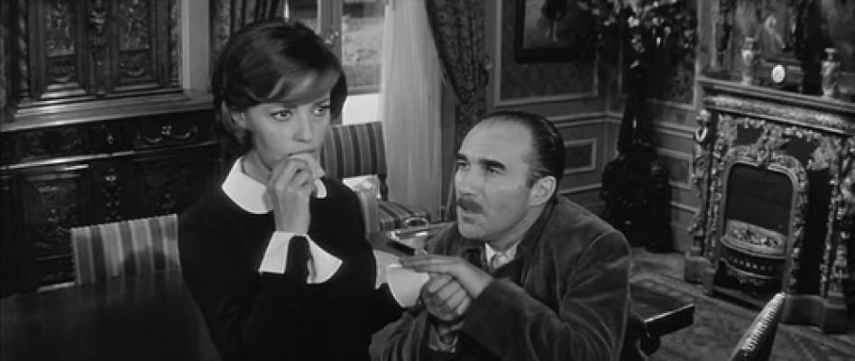 Rétrospective Luis Buñuel