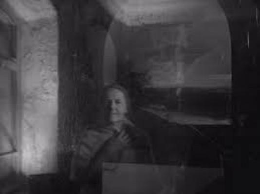 Rétrospective Tarkovski au Reflet Médicis