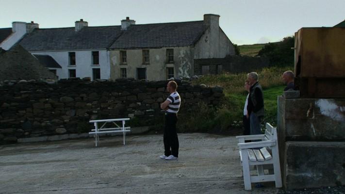 Documentaire, Dimanche du Documentaire, Europe, Irlande