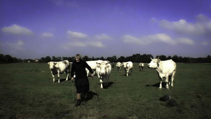 Sans Adieu, paysans, monde paysan