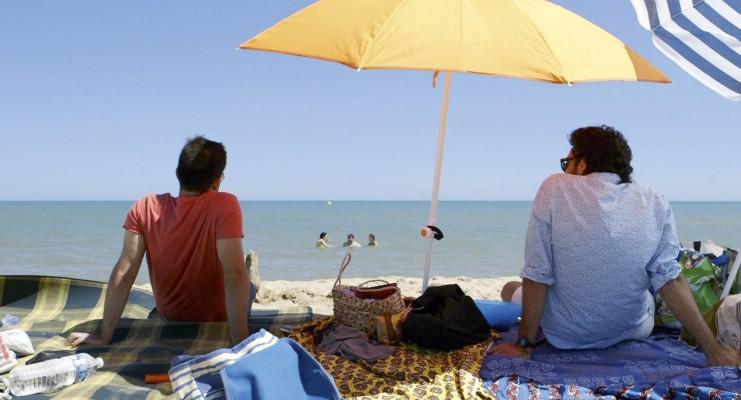 L'ACID, Les Dimanches de l'ACID, Avant la fin de l'été
