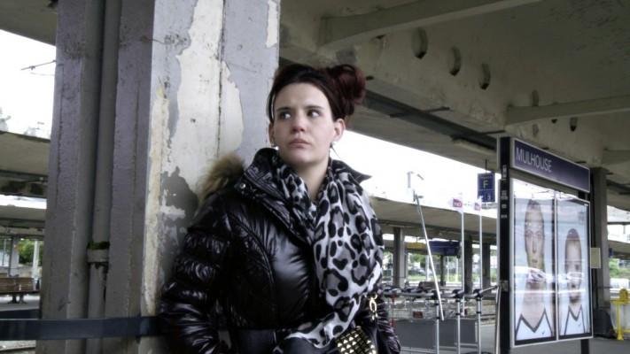 Belinda, Dimanche du Documentaire, Documentaire, Marie Dumora