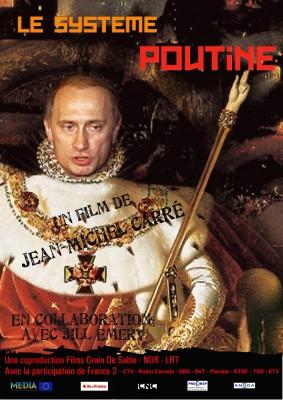 Les Journées du cinéma politique