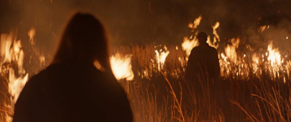 DIE STROPERS (LES MOISSONNEURS)de Etienne KALLOS - 1er film - 1h46