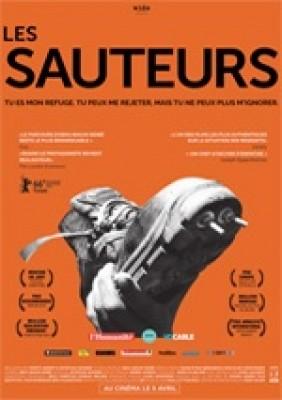 Baatou Africa, le festival des documentaires africains