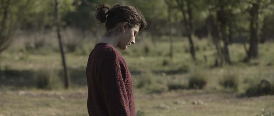 Different 11!, l'autre cinéma espagnol [Festival]