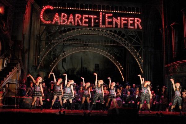 saison royal opera house opéra paris cinéma ballet