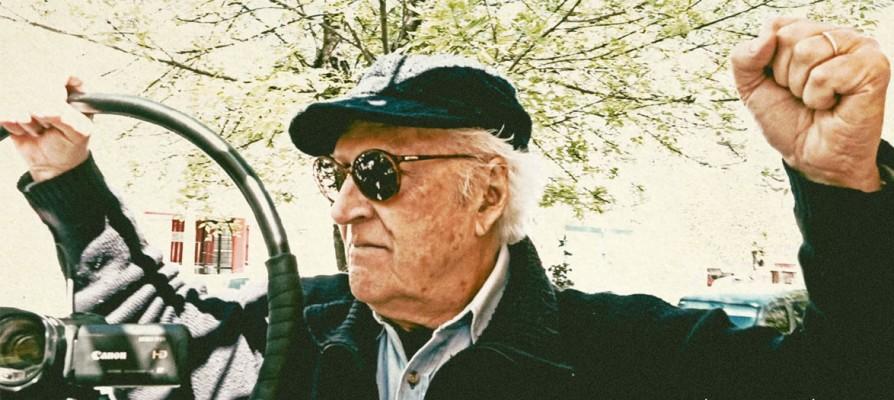 Le Grain et l'Ivraie, Fernando Solanas, Documentaire, Avant-Première, Pesticides