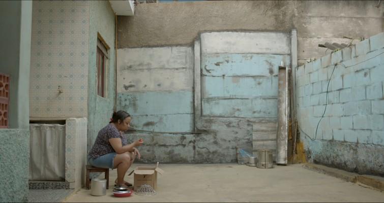 Festival du cinéma Brésilien de Paris | 2019