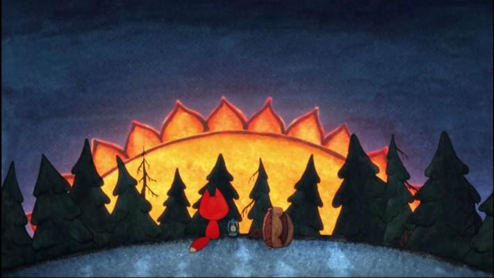 Les films au programmedu 18 décembre au 10 mars 2020   ►P'TITES HISTOIRES AU CLAIR DE LUNE ►FERDA LA FOURMI ►PINOCCHIO | CINÉ-CONTE ►LA PETITE FABRIQUE DE NUAGES | ATELIER FLIPBOOK ►NEIGE ET LES ARBRES MAGIQUES ►LA CHASSE À L'OURS | CINÉ-BRUITAGE ►L'ÉTRANGE NOËL DE MR JACK | atelier dessin géant ►BRENDAN ET LE SECRET DE KELLS ►LES LOIS DE L'HOSPITALITÉ ►20.000 LIEUES SOUS LES MERS | ATELIER FABRICATION DE SOUS-MARINS ►MAX ET LES MAXIMONSTRES ►DANS UN RECOIN DE CE MONDE