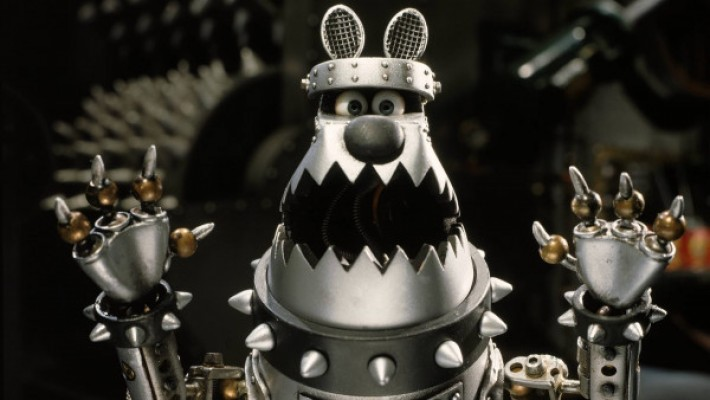 Welcome to the world of Wallace & Gromit, the home of everything to do with the eccentric inventor and his trusted canine friend. Revisit classic film moments and get to know a little more about Nick Park, creator of one of the best-loved duos in animation. Delve into a history filled with quirky stories and...
