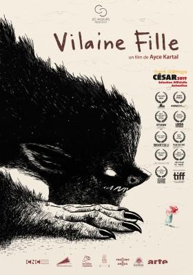 COMPÉTITION DE COURTS MÉTRAGES - Festival cinema et droits humains